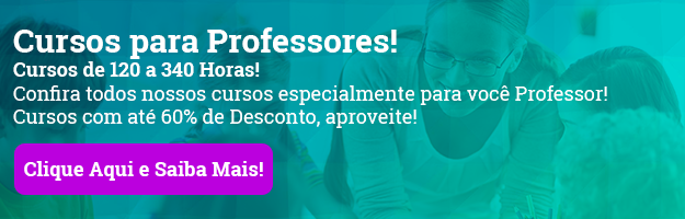 ProfessoresA