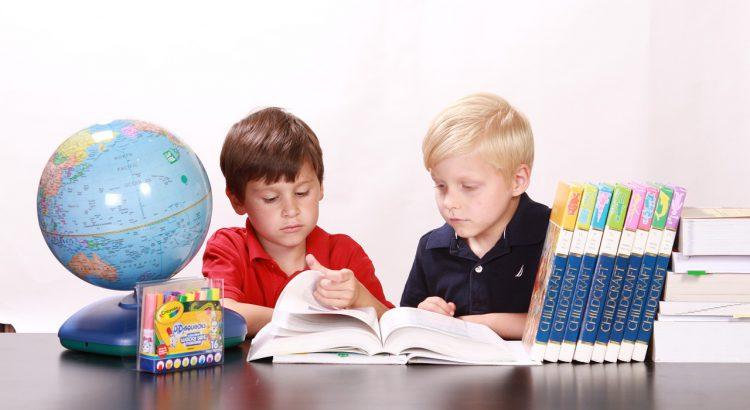 cursos de educação inclusiva