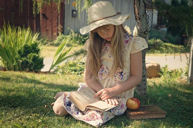 curso de leitura
