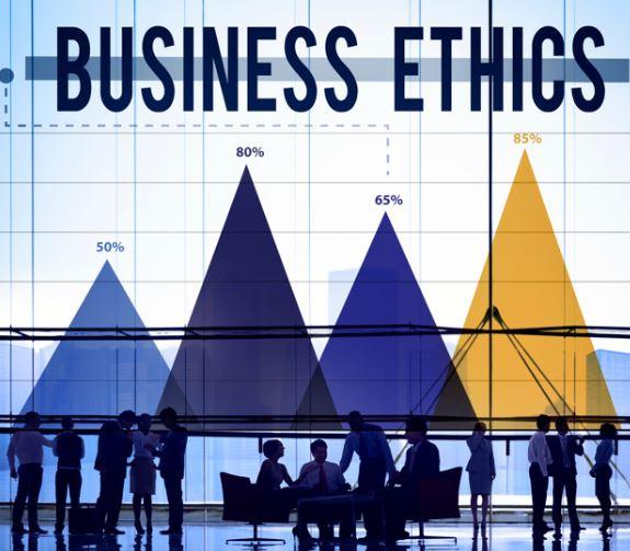 curso de ética