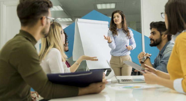 Como o Coaching influencia a vida das pessoas?